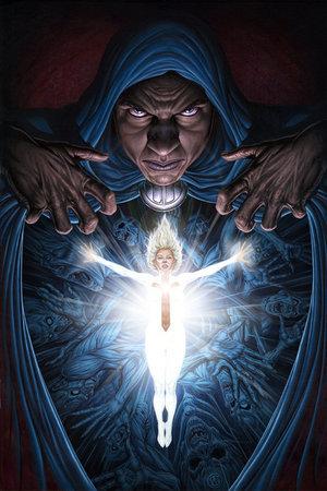 Cloak_and_Dagger_(Earth-616)